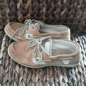 5 for $10, Sperry Shoe, size 6.5